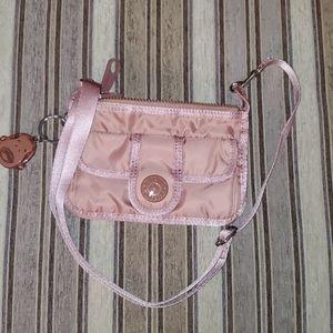 Kipling NWT Mini Crossbody Bag